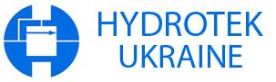 logo-hydrotek2