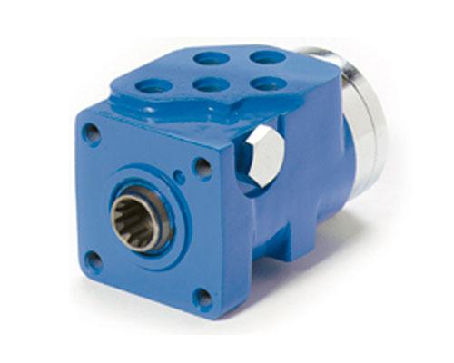 steering-valve
